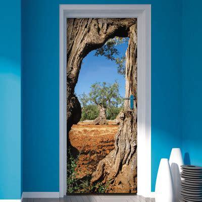 cornice a giorno 60x90 sticker door cover olive prezzi e offerte leroy