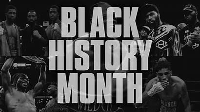History Month Heroes Pbc Celebrates Porter Shawn