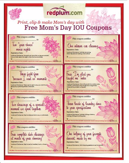gifts  mom mothers day ious pittsburgh coupon