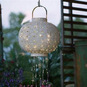 50, Christmas, Decoration, Ideas, With, Lights, U2013, The, Wow, Style