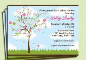wedding shower invitation wording bridal shower invitation wording 365greetings