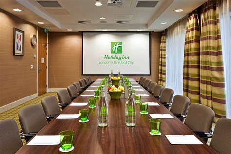 Meeting Rooms & Conference Rooms  Holiday Inn London. Cream And White Kitchen. Reclaimed Kitchen Islands. Cheap White Kitchen Chairs. Galley Kitchen Design Ideas Photos. Kitchen Cabinet Decorating Ideas. Cost Kitchen Island. White And Green Kitchen Cabinets. Modular Kitchen Designs Red White