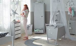 Maison Du Monde Chambre Bebe : deco chambre garcon maison du monde visuel 2 ~ Melissatoandfro.com Idées de Décoration