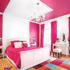 Tableau Chambre Fille Ado Stunning Tableau Pour Chambre