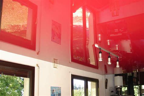 insonorisation chambre décoration insonoriser une porte 11 insonorisation