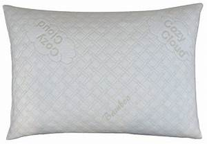 why this pillow is the top rated pillow for neck pain With best rated pillows amazon