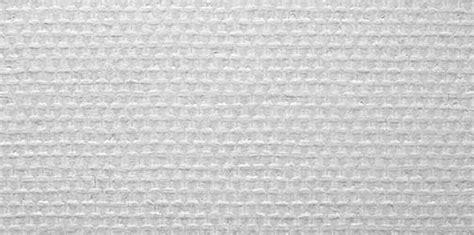 prix de la fibre de verre au m2