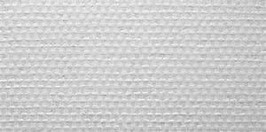 prix de la fibre de verre au m2 With peinture toile de verre