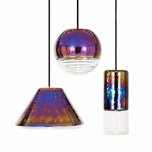 Tom Dixon Lamp : flask pendant lamp oil ball by tom dixon ~ Markanthonyermac.com Haus und Dekorationen