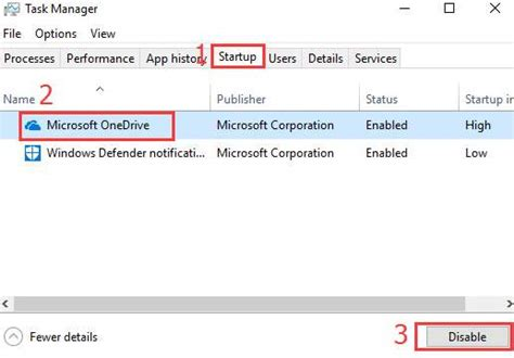 critical structure corruption bsod in windows 10 drivers