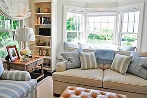 Little Castle Productions » Luxury Interior Design for