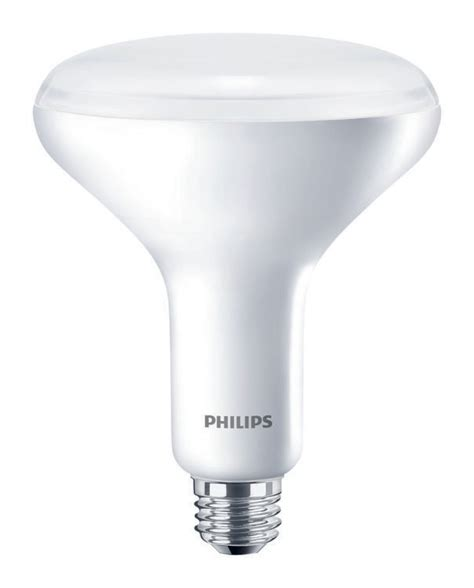 Philips Leuchten Led by Philips Led Flowering L 2 0 Daylight Extension Ufo