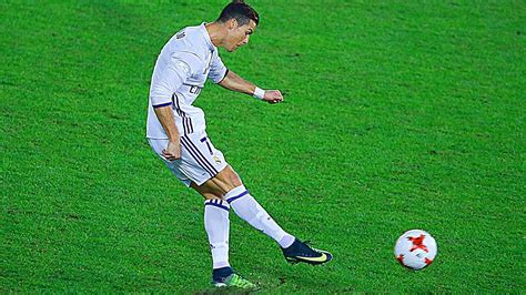 Amazing Goals Like A Cristiano Ronaldo Hd Funnycattv