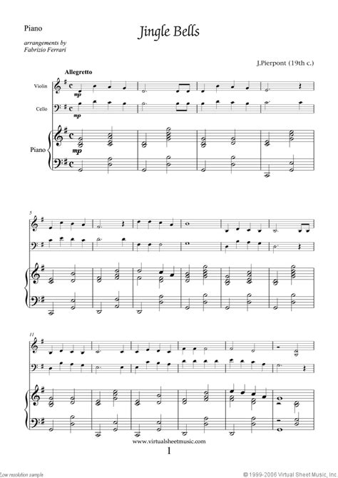 (and are you going to i have scoured the internet for free, easy piano sheet music as well as for the best christmas sheet. Piano Trio Christmas Sheet Music Carols for violin, cello and piano