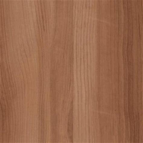 vinyl flooring 2 x 2 trafficmaster allure ultra 2 strip clear cherry resilient vinyl flooring 4 in x 4 in take