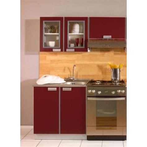 cuisine schmidt merignac cuisine couleur bordeaux affordable plan with cuisine