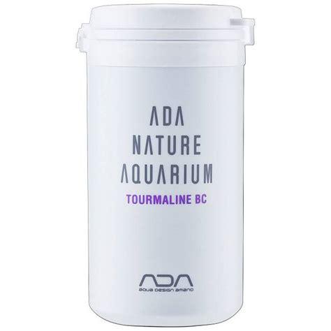 ada tourmaline bc by zoomart ada tourmaline bc