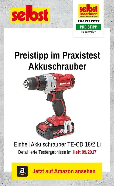 metabo akkuschrauber testsieger 56 best werkzeug tests images on tools makita and building homes