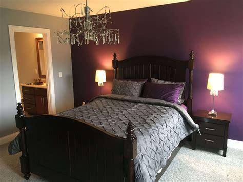 purple bedroom decor ideas purple bedroom decor purple