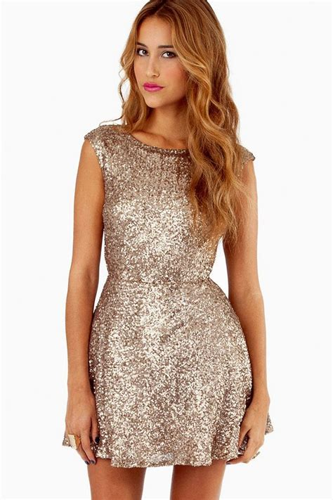 Cocktail Dresses Holiday Party  Eligent Prom Dresses
