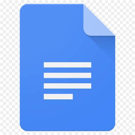 Google Docs, Iconos De Equipo, Google imagen png - imagen ...