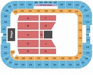 Bbva Dynamo Stadium Seating Chart Bbva Compass Stadium Tickets In Houston Texas Seating