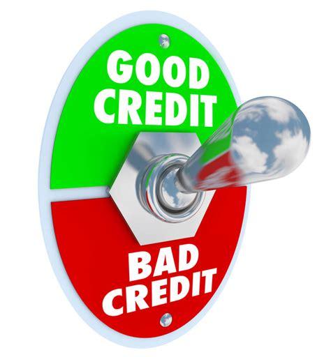 ways  making loans  family  friends money