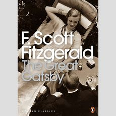 """The 5 Best """"the Great Gatsby"""" Covers  Endpaper The Paperblanks Blog"""