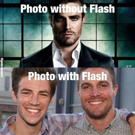 The Flash Memes - the flash funny meme tumblr