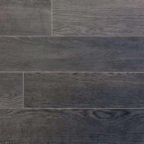 Laminate Flooring ? Beaulieu Canada Pur Collection