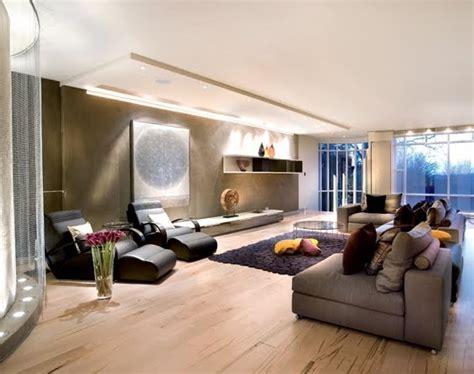 home design pencahayaan diruang tamu  ruang keluarga