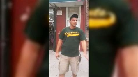 nypd officer eric garner case face disciplinary trial