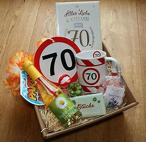 Präsentkorb Ideen Geburtstag : 80 geburtstagsgeschenk geschenkkorb geschenke ideen 80er ~ A.2002-acura-tl-radio.info Haus und Dekorationen