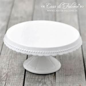 Tortenplatte Mit Fuß Porzellan : tortenplatte vintage mittel t pfern in 2019 tortenplatte torten und keramik ~ Eleganceandgraceweddings.com Haus und Dekorationen