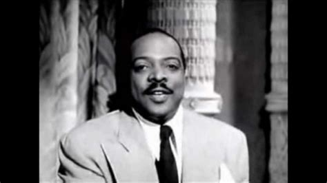 topsy  count basie  orchestra youtube