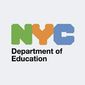 New York City Department Of Education  Education Pioneers