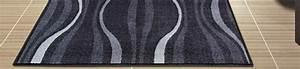 Teppiche Und Läufer : teppiche nach ma l ufer aus kunstfaser und sisal teppiche ~ Orissabook.com Haus und Dekorationen