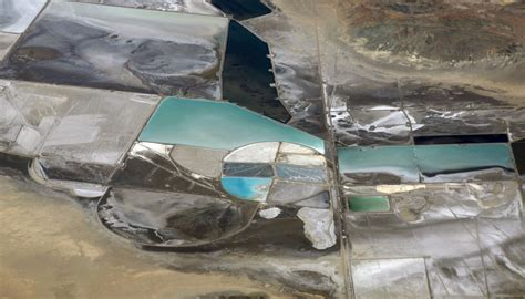 doe releases remaining funding  project  lithium