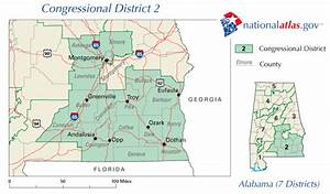 RealClearPolitics - Election 2010 - Alabama 2nd District ...