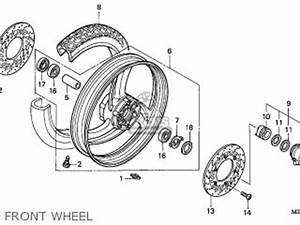 saddle bag schematics saddle get free image about wiring With honda deauville wiring diagram