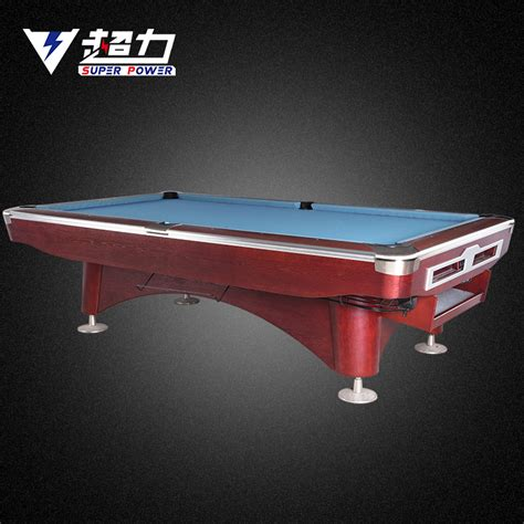 pool table brands list list manufacturers of quick coupling irrigation buy quick
