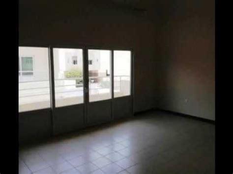 غرف للايجار بالدوحة قطر Excellent 4 Bedroom Compound