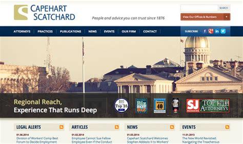 firm web designer firm website design inspiration best web designs of
