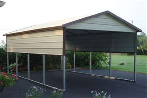 carport canopy  delivery installation ezcarports