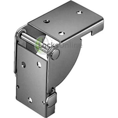 lock  lock  folding table leg bracket  mm