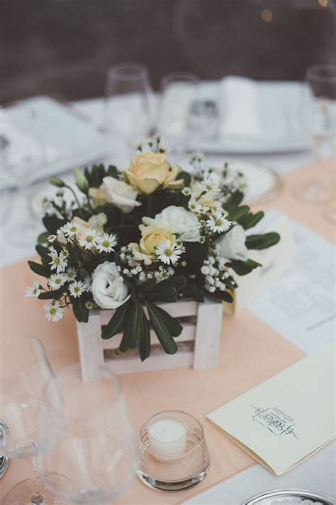 centro tavola 20 idee per il perfetto centrotavola wedding