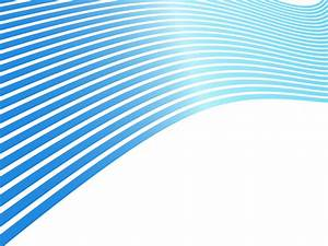 Blue lines abstract ppt PPT Backgrounds - Abstract, Blue ...