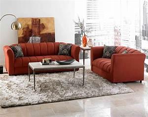 Living Room Sets For Sale Jackiehouchin Home Ideas