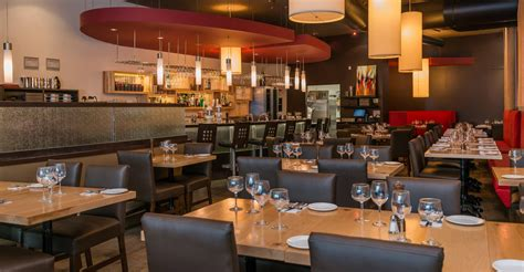 restaurant la cuisine chicoutimi restaurant la cuisine chicoutimi qc 418 698 2822