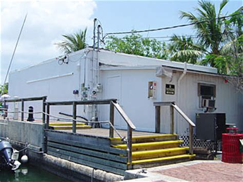 Shrimpboat Sound Key West by Attractions Jimmy Buffett S Recording Studio